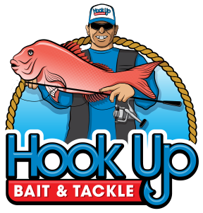 Hook Up Fishing