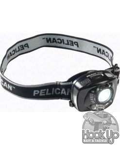 2720-led-headlight-web-500x639