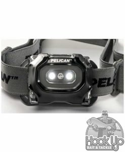 2740-led-headlight-black_web-500x639