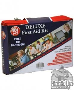 first-aid-kit-in-packaging_web-500x639