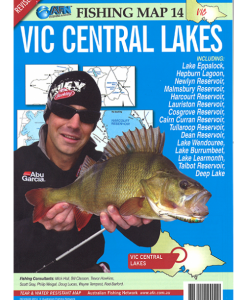 map-14-vic-central-lakes-revised-web-500x639