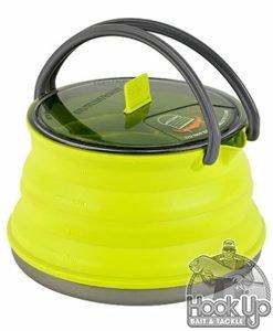 x-kettle-web01-500x639
