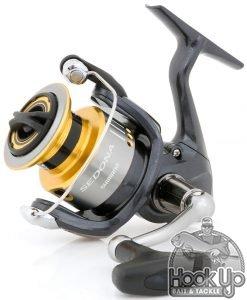 shimano_sedona_fe_spinning_sea_fishing_reel
