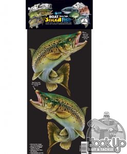 small-dual-retro-trout_web