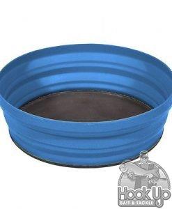 xl-bowl-blue