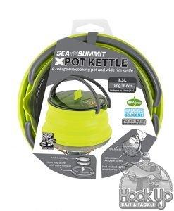 xpot-kettle