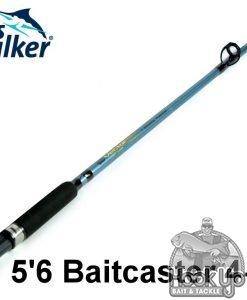 jw-vector-56-baitcaster